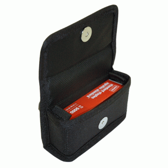 PDA Holsters Magazine Holder
