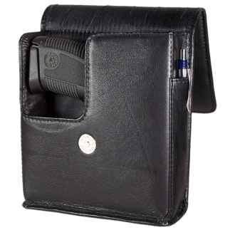"PDA40 holster ""Bodyguard Plus"""